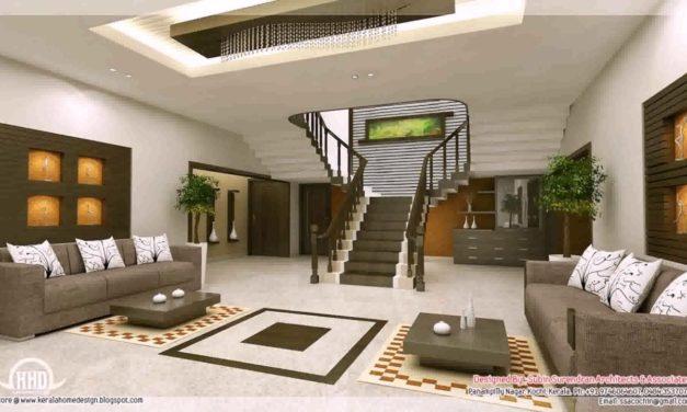 Home Renovation3