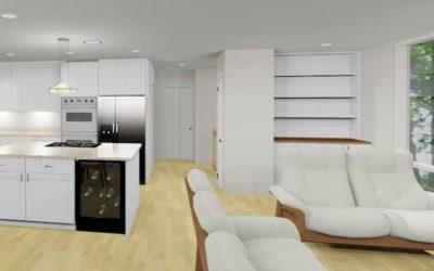 Home renovation2