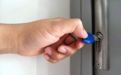 Den billigste måde at indbrudssikre dit hjem på