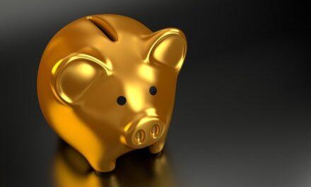 Sådan sparer du penge på låsesmed regningen